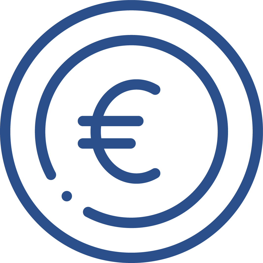 Logo-Financieel